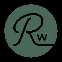 RW-RW_Badge2_Green
