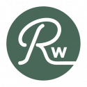 RW-RW_Badge2_Green